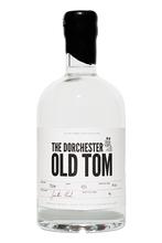 Dorchester Old Tom