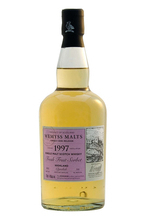 Wemyss Fresh Fruit Sorbet Single Cask 1997 Clyneli
