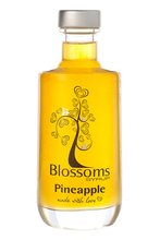 Blossoms Pineapple Syrup image