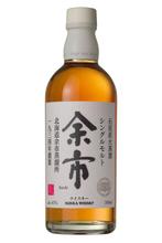 Nikka Yoichi (no age statement) Japanese Whisky image