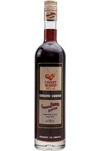 Gabriel Boudier Cherry Brandy Liqueur image
