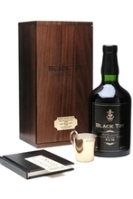 Black Tot Last Consignment Rum image