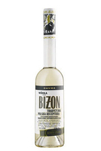 Davna Bizon Vodka image