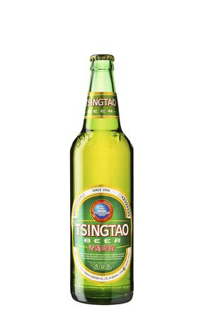 Tsingtao image