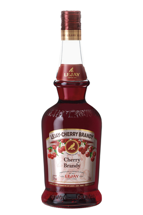 Lejay Cherry Brandy image