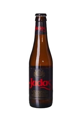 Judas image