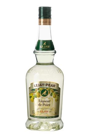 Lejay Pear Liqueur image