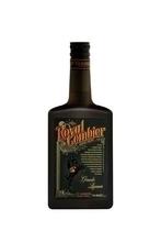 Royal Combier Grande Liqueur image