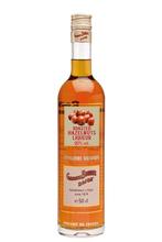Gabriel Boudier Roasted Hazelnut Liqueur