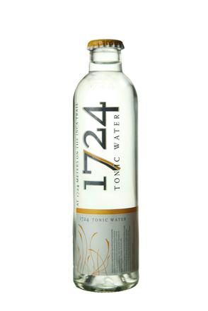 1724 Tonic Water image