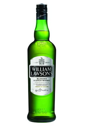 William Lawson's Finest image