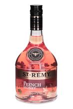 St-Remy Honey