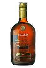 Bacardi Solerra image