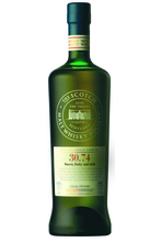SMWS 30.74 Sweet, Fruity & Rich