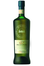 SMWS G5.7 All Day American Breakfast image
