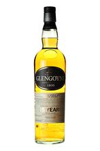 Glengoyne 15 Year Old