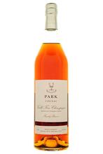 Park Cognac Vieille Fine Champagne image