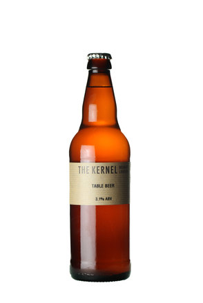 The Kernel Table Beer image