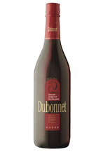 Dubonnet Rouge (U.S. made)