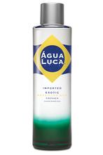 Agua Luca