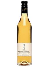 Giffard Premium Pineapple Liqueur