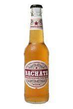 Bachata Beer