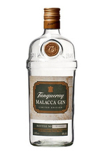 Tanqueray Malacca image