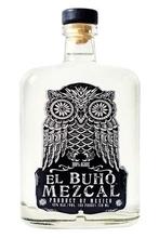 El Buho Mezcal image