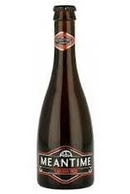 Meantime Yakima Red Ale image