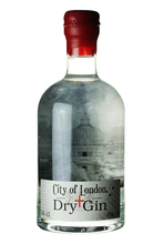 City of London Dry Gin image