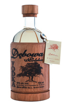 Debowa (Oak) Vodka image