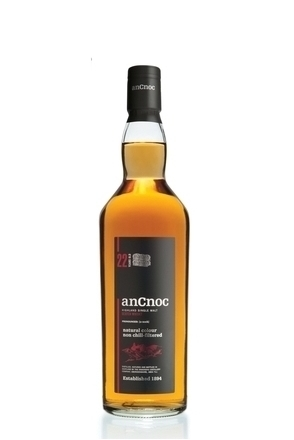 anCnoc 22 Year Old image