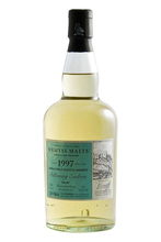 Wemyss Malts Billowing Embers 1997 image