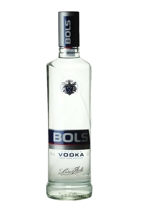 Bols Vodka image