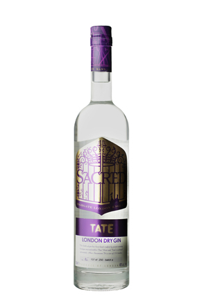 Sacred Tate Gin image