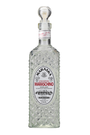 Maraska Zadarski Maraschino