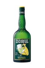 Escorial Liqueur