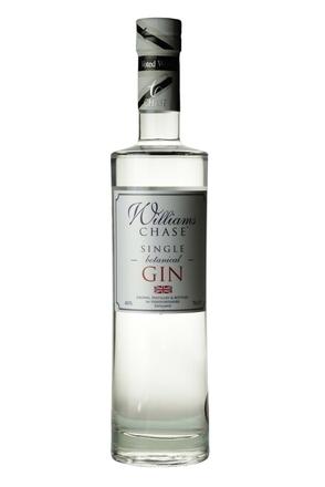 Williams Chase Single Botanical Gin/Chase Juniper