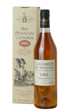 Castarede 1982