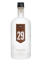 Element 29 Vodka