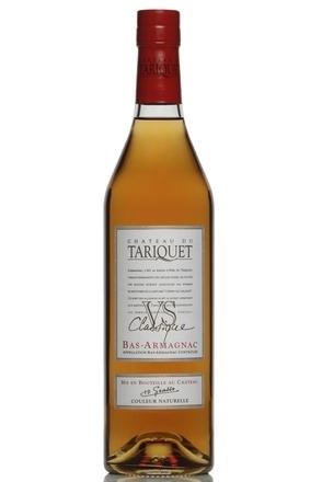 Chateau du Tariquet VS Classique Bas Armagnac