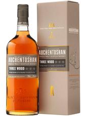 Lowland single malt scotch whisky