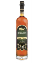 Debonaire Grand Reserve 15 Year Old image