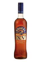 Brugal XV Rum image