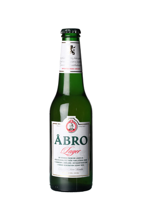 Abro Lager image