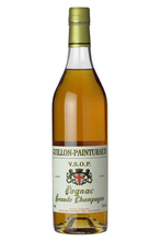 Guillon-Painturaud VSOP image