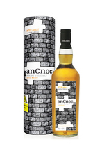 anCnoc Peter Arkle 3rd Edition image