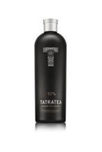 Tatratea Original Tea Liqueur