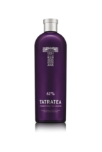 Tatratea Bohemian Forest Fruit Tea Liqueur