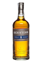 Auchentoshan 18 Year Old image